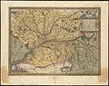 Anjou Andegavensium ditionis vera et integra descriptio (5120544947).jpg