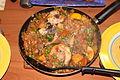 Ann's Caldeirada De Peixe - Portuguese Fish Stew (24922235061).jpg