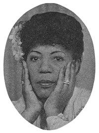 Anna Johnson Dupree in late 1930s.jpg
