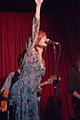 Anna Nalick at Hotel Cafe, 6 July 2011 (5911763392).jpg