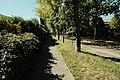 Annecy-le-Vieux (50304695268).jpg
