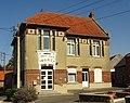 Anneux - Mairie (01).JPG