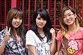 Ano Novo Chines - 3947 (8441041803).jpg