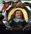 Anonymous Władysław IV Vasa.jpg