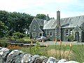 Another view of the old school at Ardwell - geograph.org.uk - 215708.jpg