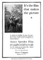 AnscoSpeedexFilm.png