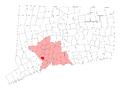 Ansonia CT lg.PNG