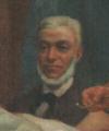 António Bernardino de Almeida (c. 1906) - Veloso Salgado.png
