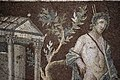 Antakya Archaeological Museum Four seasons mosaic 6538.jpg