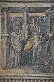 Antakya Archaeology Museum Iphigenia mosaic sept 2019 6152.jpg