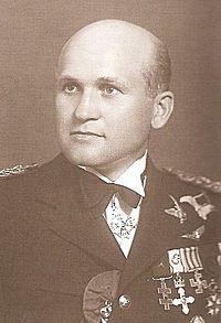 Antanas Gustaitis.jpg