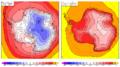 Antarctic surface temperature.png