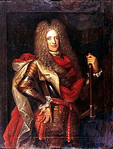 Anthony Ulrich, duke of Brunswick-Wolfenbüttel.jpg