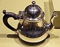 Anthony nelme, teiera, argento, inghilterra 1710.jpg