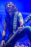 Anthrax-Rock im Park 2014 by 2eight DSC7973.jpg