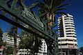 Antofagasta - Avenida Brasil (5204146474).jpg