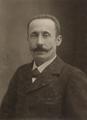 Antoine Bernard d'Attanoux (1853-1921) par Nadar.png