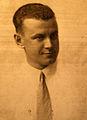Anton Šubelj 1927.jpg