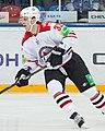 Anton Babchuk 2012-10-31.jpeg