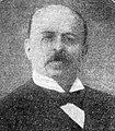 Anton Giulio Barrili.jpg
