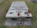 Antoni Witold Wronka - Cmentarz Wojskowy na Powązkach (144).JPG