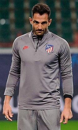 Antonio Adán.jpg
