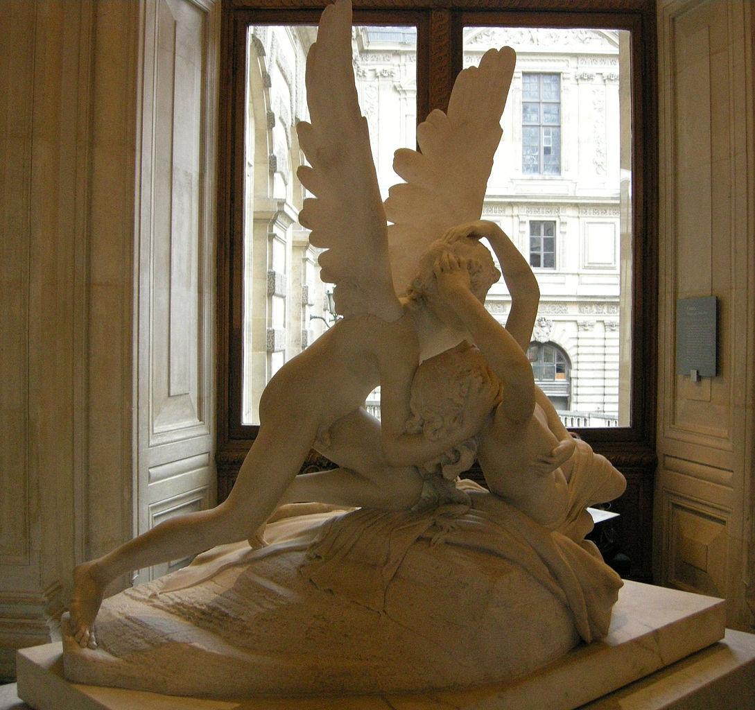 About: File:Antonio Canova, Amore E Psiche Louvre 01.JPG