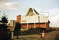 Antoniuk, Bialystok, church, lipiec 1992.jpg