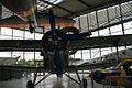 Antonov An-2 Colt HeadOn DMFO 10June2013 (14586877925).jpg