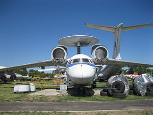Antonov An-71 Kyiv.JPG