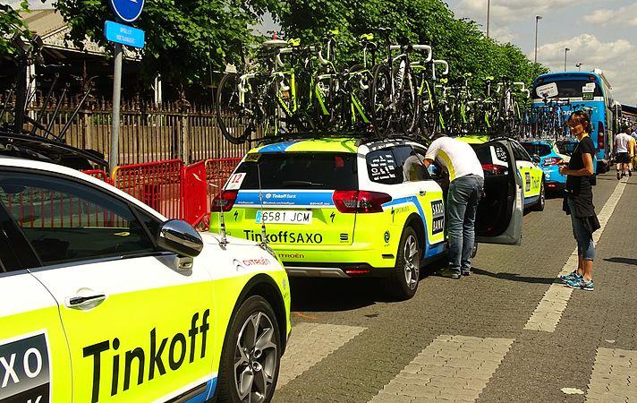 Antwerpen - Tour de France, étape 3, 6 juillet 2015, départ (088).JPG
