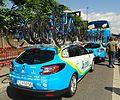 Antwerpen - Tour de France, étape 3, 6 juillet 2015, départ (090).JPG