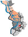 Antwerpen - wijk Diamant - Stadspark.PNG