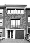Antwerpen Louis Janssenslaan 56 - 277236 - onroerenderfgoed
