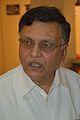 Anup Kumar Motilal - Kolkata 2012-11-23 2031.JPG
