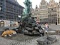 Anversa 08.jpg