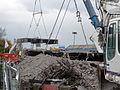 Anzin - Démolition du pont de la Bleuse Borne le 3 novembre 2012 (52).JPG