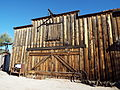 Apache Junction-Goldfield Ghost Town-building-2.JPG