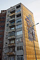 Apartment in Murmansk 4.jpg