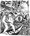 Apollinaire - L'enchanteur pourrissant, p63nb.png
