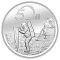 Apollo 11 Commemorative Coin.jpg