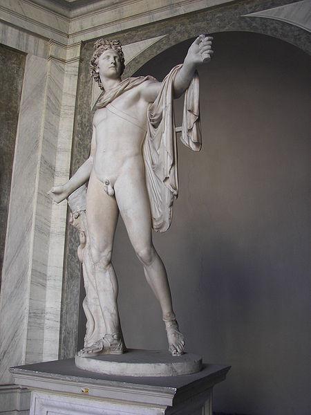 File:Apollo Belvedere 4.jpg