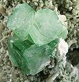 Apophyllite-(KF)-Stilbite-Ca-Heulandite-Ca-271405.jpg
