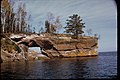 Apostle Islands National Lakeshore, Wisconsin (e2e49e20-5f0a-4920-9107-005675658764).jpg