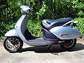 Aprilia roller mojito50.jpg