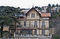 Apt - villa XIXème.JPG