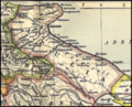 Apulia - Shepherd-c-030-031.png