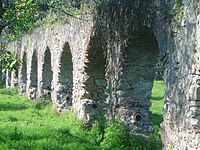 Aqueduto do Louriçal.JPG
