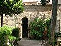 Arab bath Mallorca 1.JPG