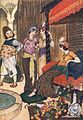 Arabian Nights illustration 1.jpg
